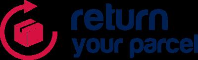 return your parcel